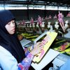 Barbie Factory - Photo: Enny Nuraheni
