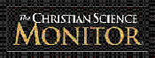 Indonesia Etc reviewed at Christian Science Monitor