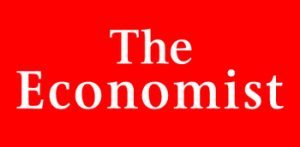 The Economist reviews Indonesia Etc