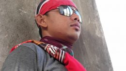 Partai Aceh election rally, Lhokseumawe
