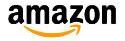 Amazon Kindle Edition UK