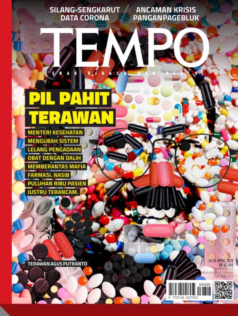 Tempo_magazine_cover