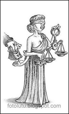 indonesian-justice
