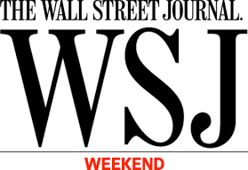 logo_wsj_weekend