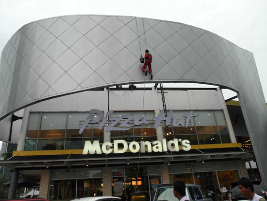 mcdonalds_jakarta