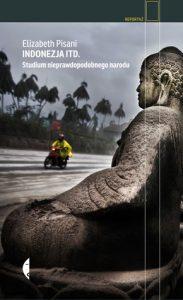 Polish edition of Indonesia Etc by Elizabeth Pisani