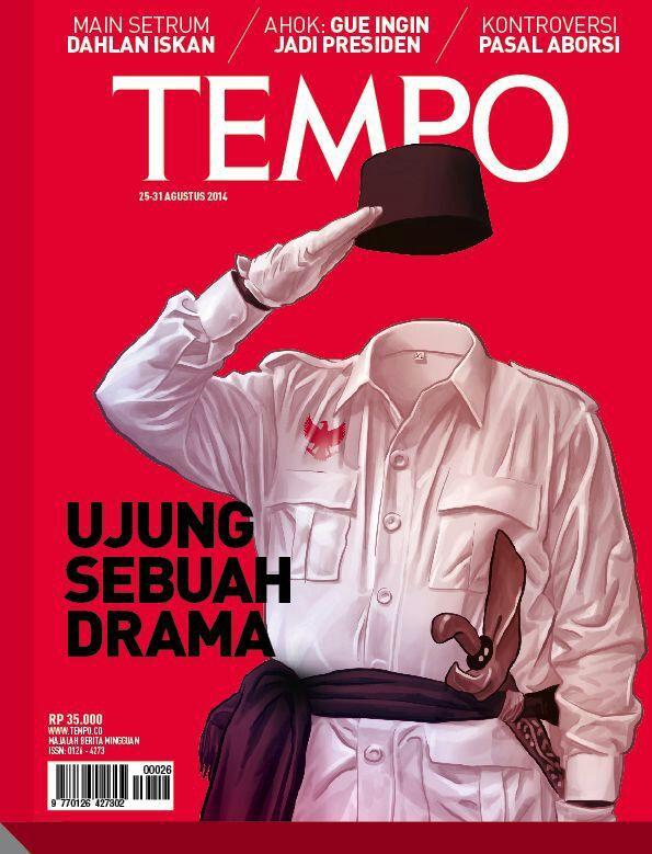 Tempo_magazine_cover_August_2014