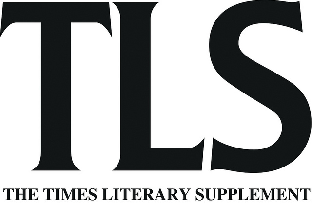 Time Literary Supplement Logo